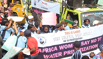 water_campaign